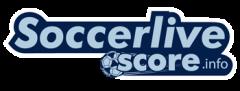 Soccerlivescore.info